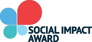 Social Impact Award Serbia